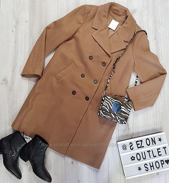бежевое кашемировое пальто, пальто кашемир, пальт кемел