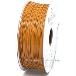 ABS пластик коричневого цвета для 3D ручек MyRiwell, Air Pen и др 1, 75мм