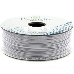 ABS пластик серого цвета для 3D ручек MyRiwell, Air Pen и др 1, 75мм