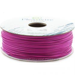 ABS пластик рожевого кольору для 3d ручок Myriwell, Air Pen і др 1, 75мм
