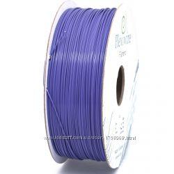 ABS пластик фіолетового кольору для 3d ручок Myriwell, Air Pen і др 1, 75мм