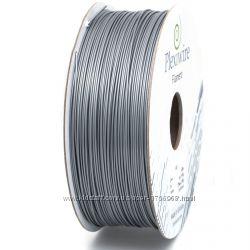 ABS пластик серебряного цвета для 3D ручек MyRiwell, Air Pen и др 1, 75мм