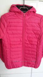 Куртка для девочек весенняя Италия