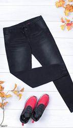 Мужские джинсы, разные цвета