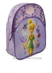 Рюкзак . Disney