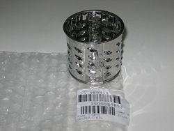 Барабанчик-терка крупная для мясорубки Moulinex SS-989853