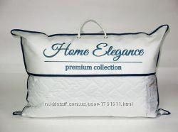 Подушка Delicate серия HOME ELEGANCE