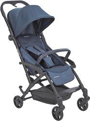 Прогулочна коляска Maxi-Cosi Laika 2020