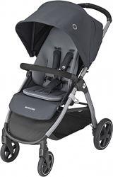 Прогулочная коляска Maxi-Cosi Gia 2020
