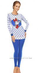 Женская пижама Disney, L