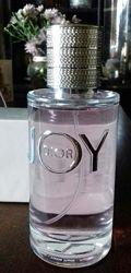 Парфюм вода Dior Joy 90ml
