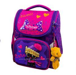 f0681a7d14c2 Сумки и рюкзаки для детей Winner - купить по всей Украине. - Kidstaff