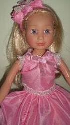 Лялька кукла оригинал Германия Запф Zapf 40 см Анабель