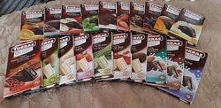 Шоколад Torras Испания, БЕЗ САХАРА и глютена, 75г - интернет-магазин