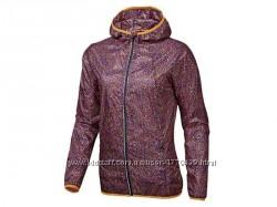Куртка курточка ветровка анималистичный животный принт бренд Crivit Sports