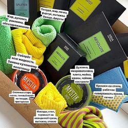 Совместный заказ продукции Greenway или менеджер по продажам.