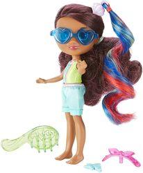 Fisher-Price Nickelodeon Sunny Day, Summer Rox