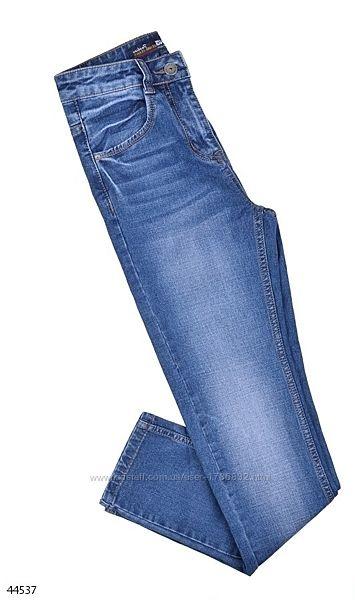 Мужские джинсы, сезон весна -осень