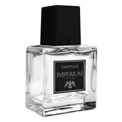 Парфюмированная вода Imperium Farmasi