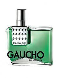 Парфюмированная вода Gaucho Farmasi