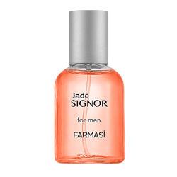 Парфюмированная вода Signor Jade Farmasi