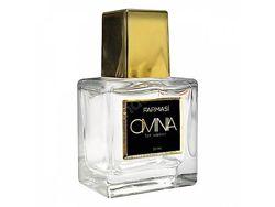 Парфюмированная вода Omnia Farmasi