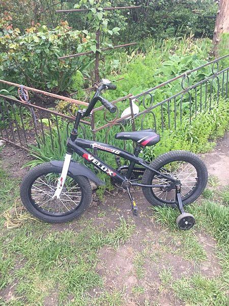 Продам велосипед Velox