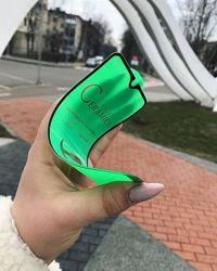 Захисне скло для iphone Керамічне