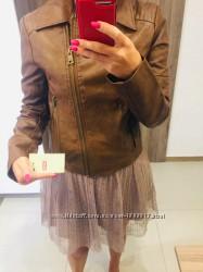 Куртка levis женская, оригинал сша