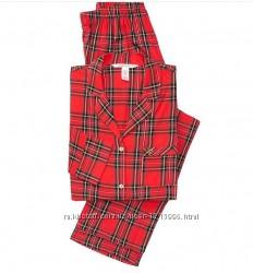 Victoria&acutes Secret Виктория Секрет пижама