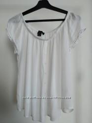 Женская футболка блузка Atmosphere