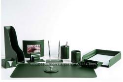 Элитные канцелярские наборы на стол для руководителя от Buvar. com. ua
