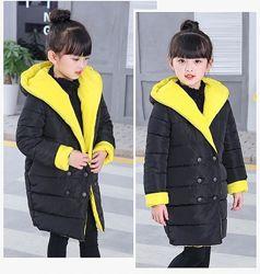 пальто куртка осень
