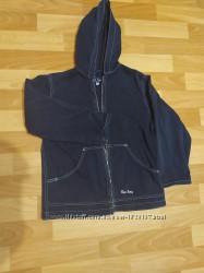 Курточка джинсовая Gee Jay