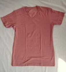 Мужская футболка Uniqlo
