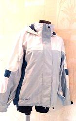 Куртка. Лыжная куртка Columbia