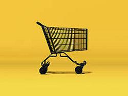 Посредник из ЕС ищет партнера бесплатная доставка. Все магазины