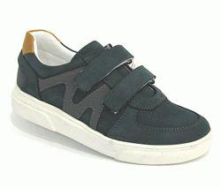 Кроссовки кеды туфли для мальчиков Happy Walk 3475-03