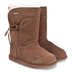 EMU Ugg угги, уги, зимние ботинки валенки, оригинал, мериносовая шерсть