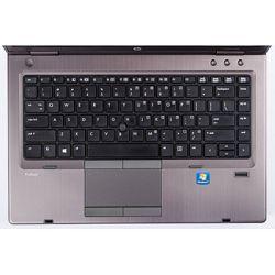 Ноутбук HP ProBook 6570b бу из Европы гарантия