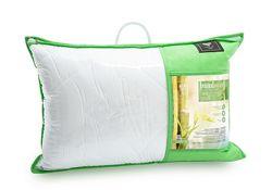 Подушка с стёганным чехлом Botanical Bamboo Ideia