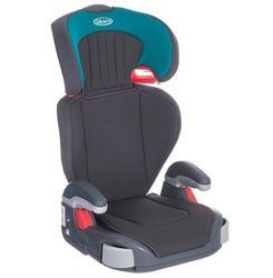 Детское автокресло Graco Junior Maxi 15-36 кг