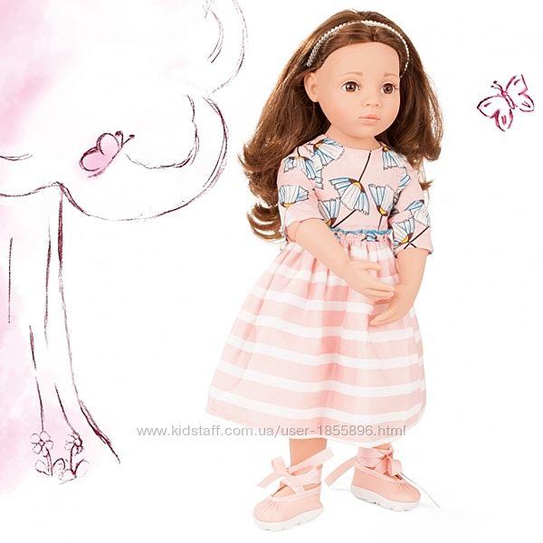 Кукла Софи Gotz, 50 см