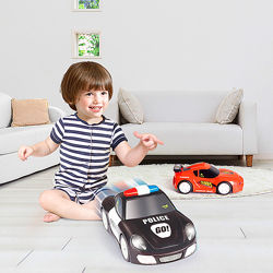 Игрушка Гоночный автомобиль Hola Toys
