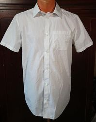 Рубашка F&F р.44 для мальчика на рост 170-176 см