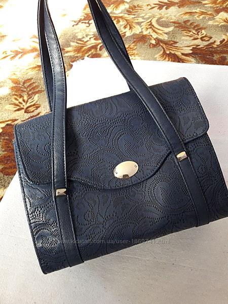 Сумки сумочки женские
