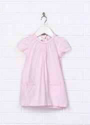 Платье H&M 0202660 68 СМ  Розовый 60467
