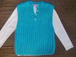 Одежда на девочку 116-134р на выбор