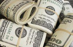 Срочный кредит до 300 000 грн. на карту или наличными.