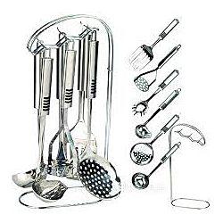Кухонный набор Maestro MR-1543